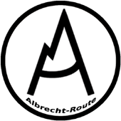 button-albrecht-route