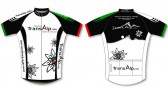 finisher-bikeshirt
